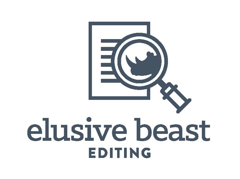 elusive-beast-vertical