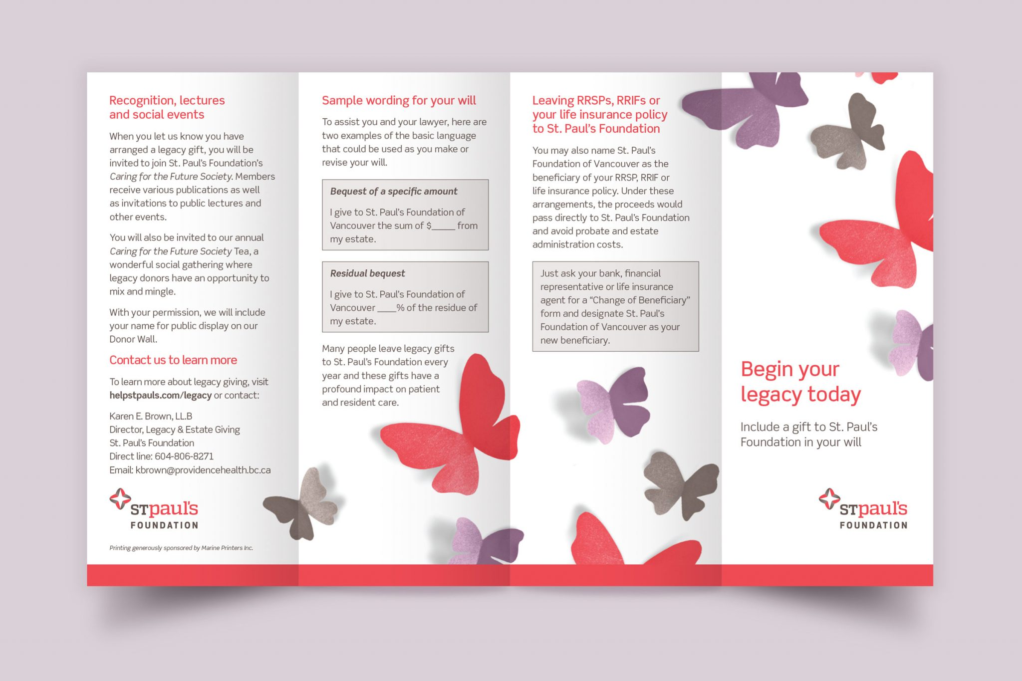 planned-giving-brochure-1