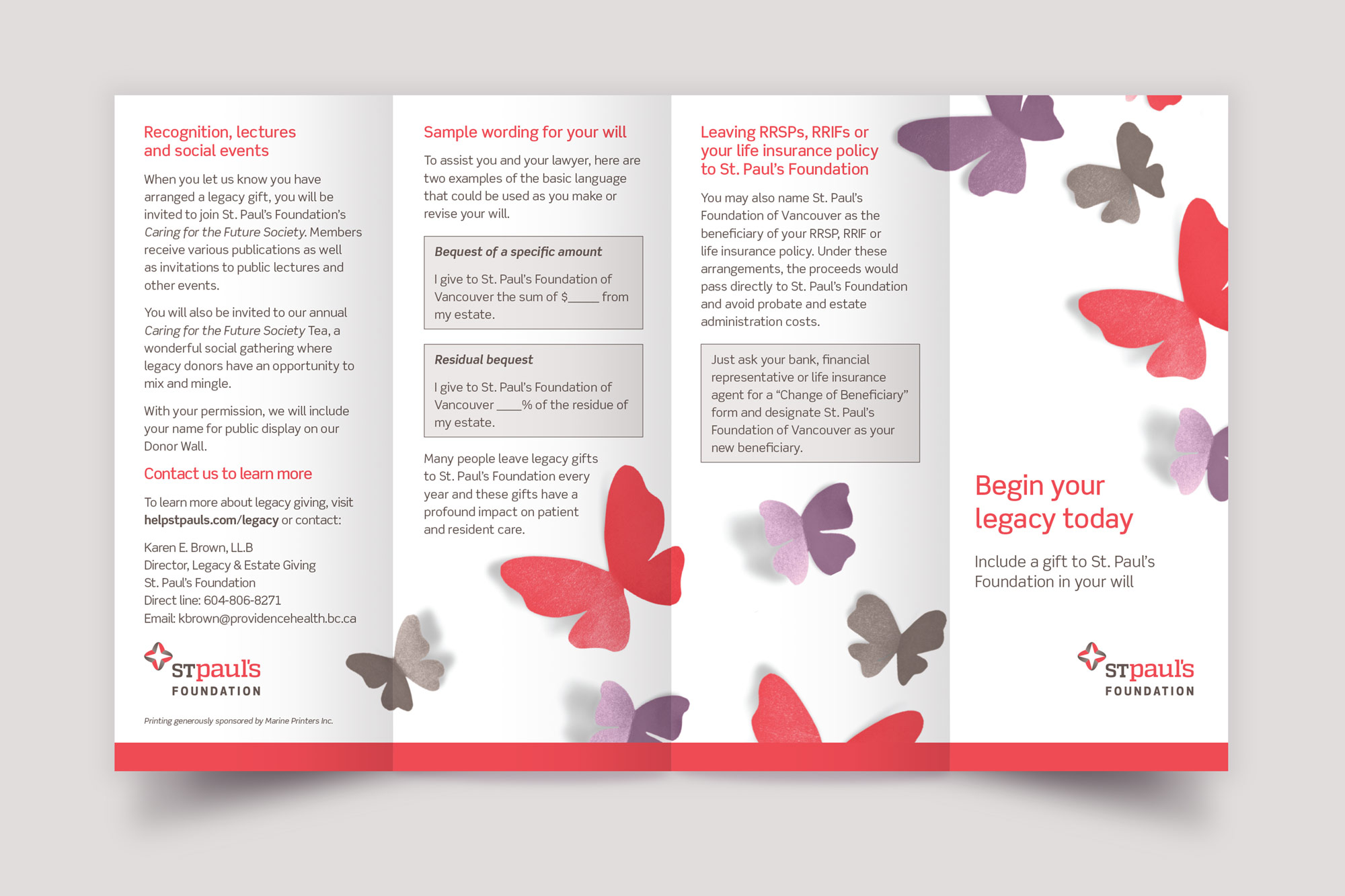 planned-giving-brochure-2