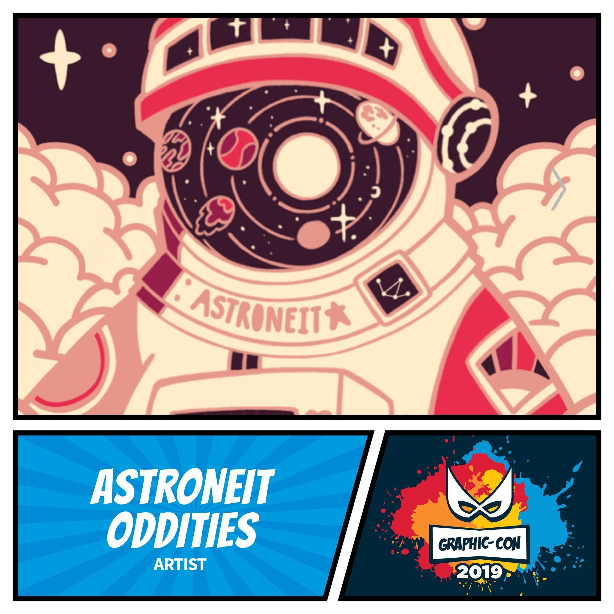 Astroneit-Oddities-announcement