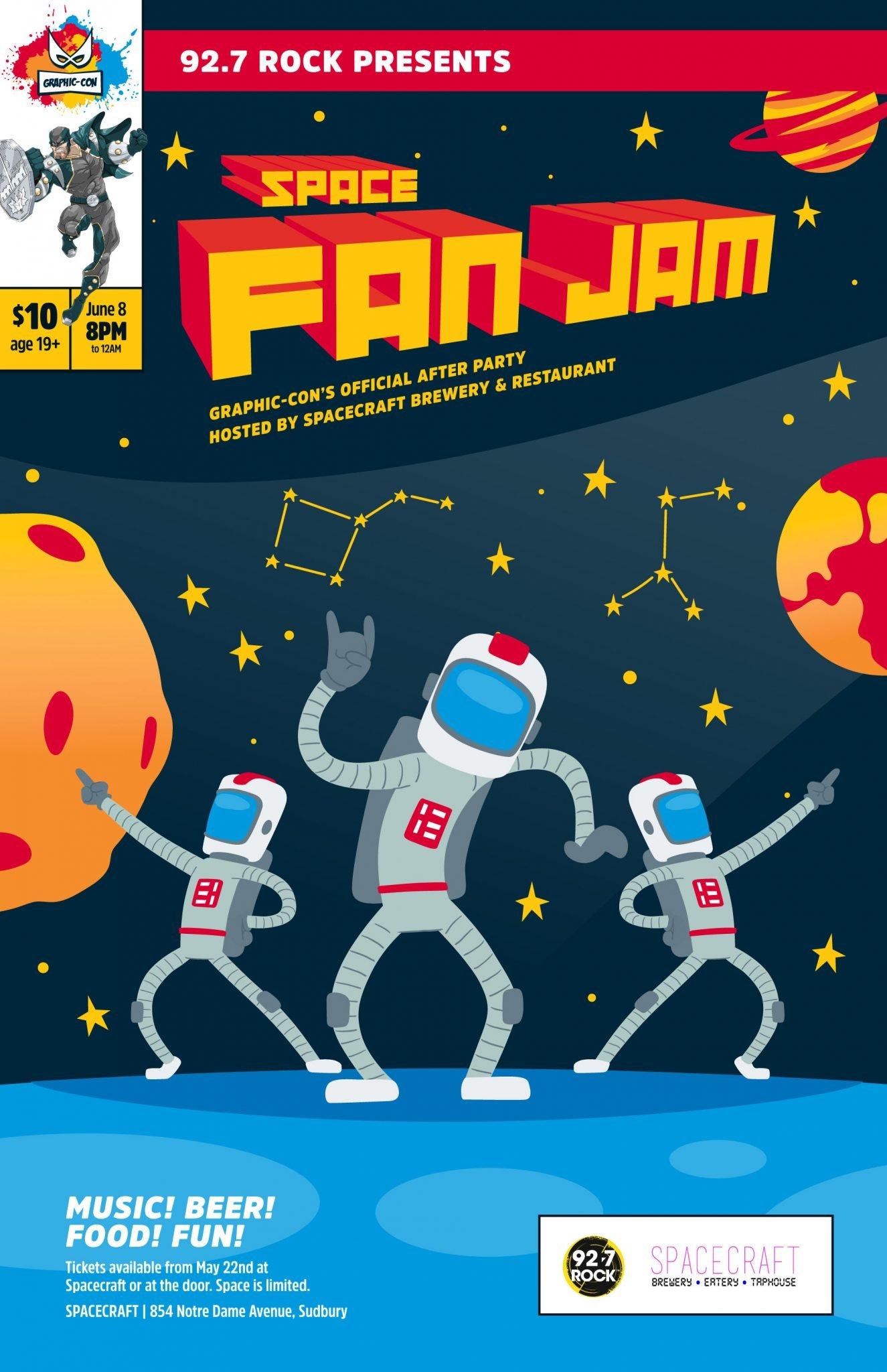 FanJam-poster-2