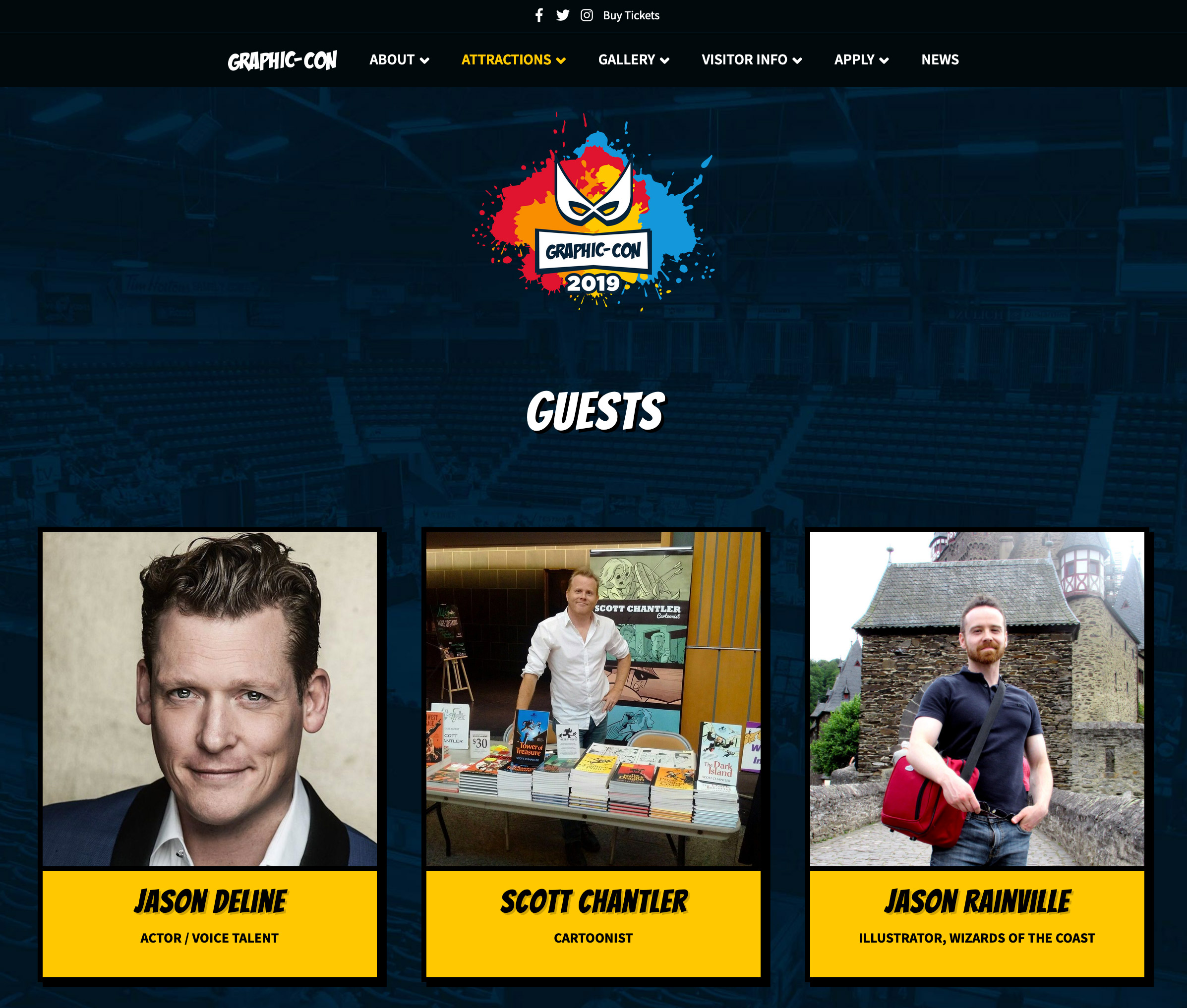 GC-web-guests