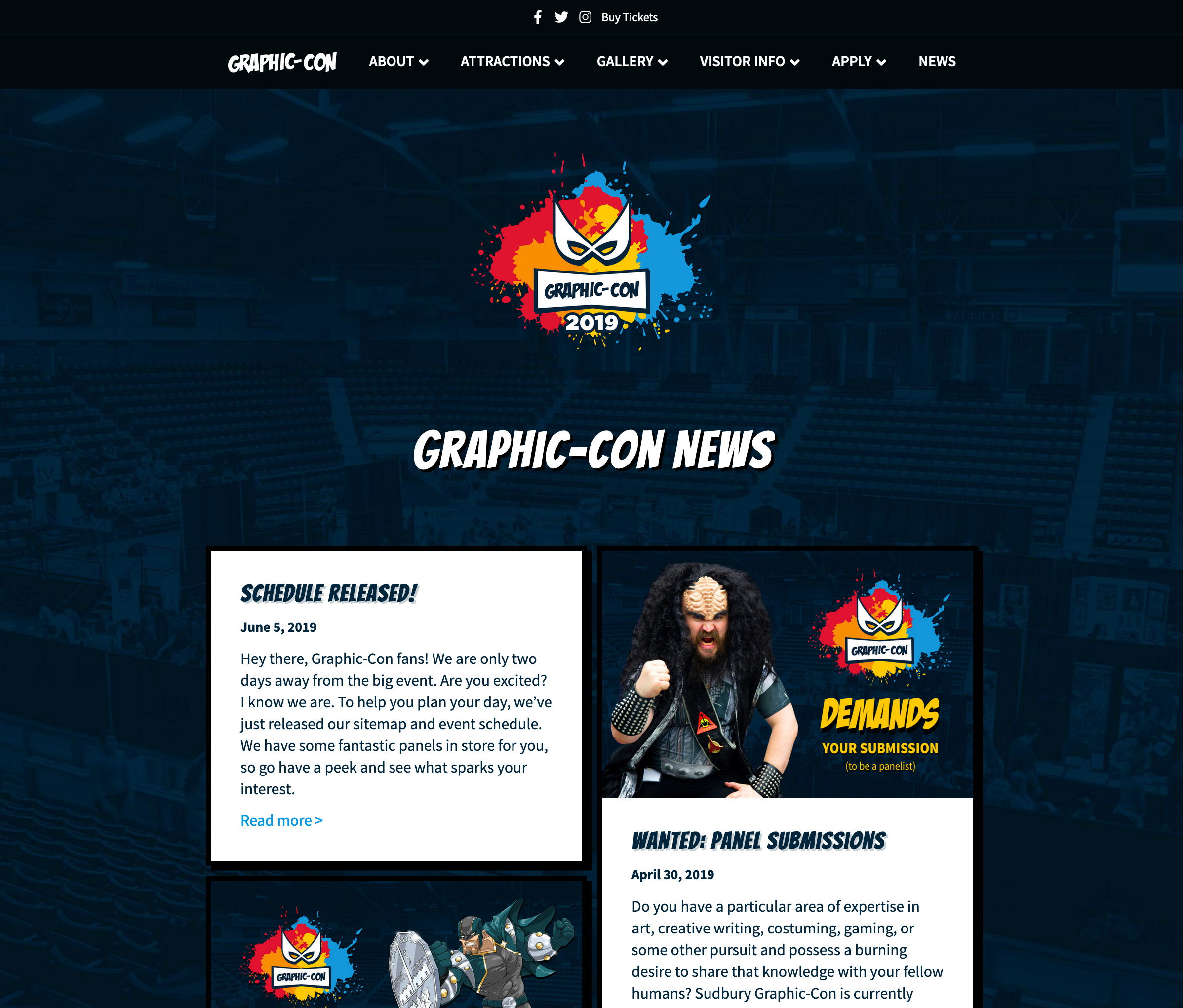 GC-web-news