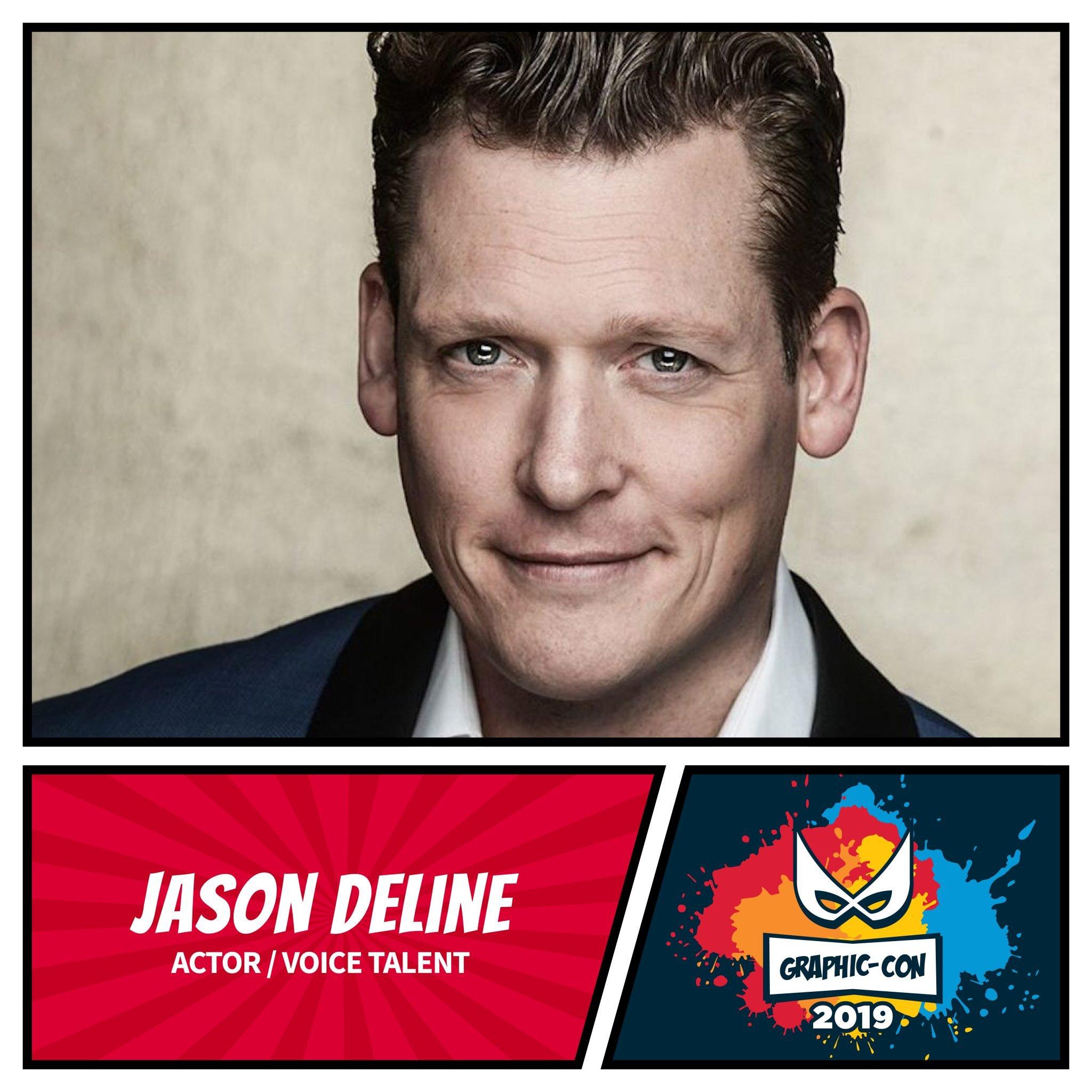 Jason-deline-announcement