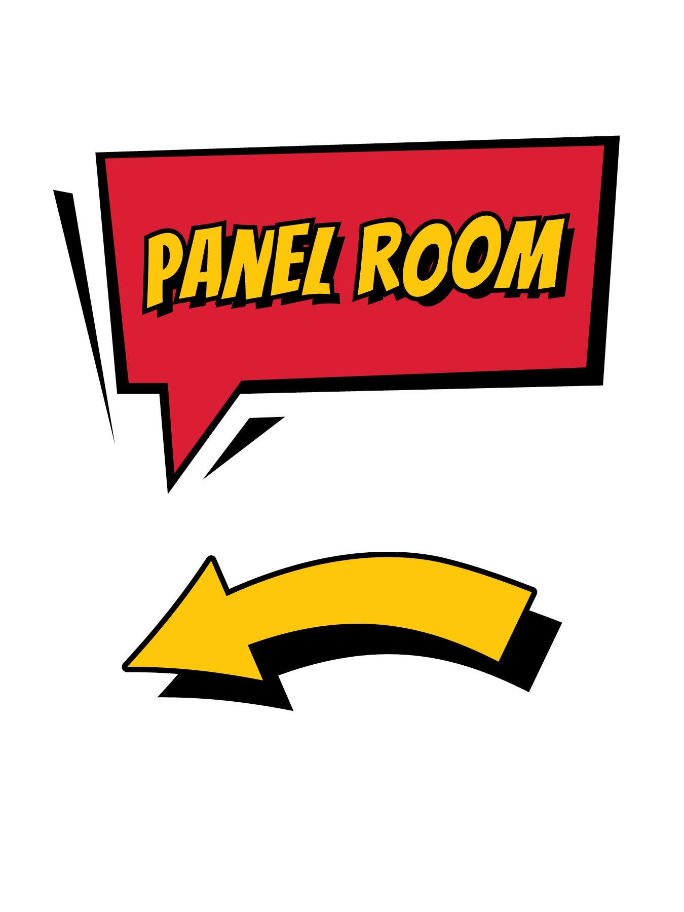 panel-room-wayfinding-9x12