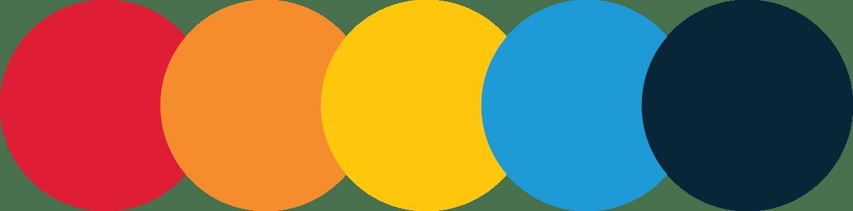 Graphic-Con-dots