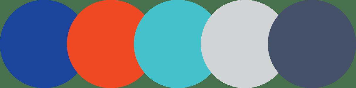 Manifest Medex-dots