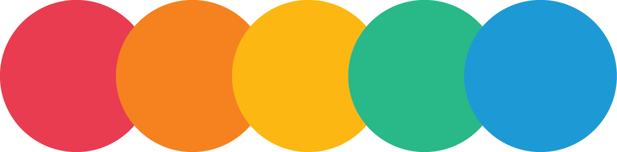 NVDPL-dots