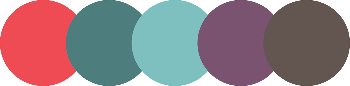 SPF-dots